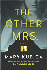 The Other Mrs. PDF Download