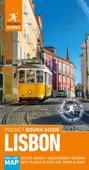 Pocket Rough Guide Lisbon (Travel Guide eBook)
