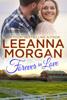 Leeanna Morgan - Forever In Love kunstwerk