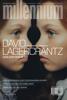 David Lagercrantz - Hon som måste dö bild