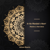 In the Mandala's Heart Book Cover