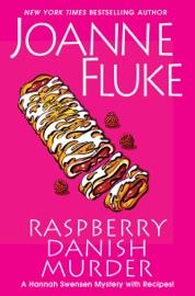 Raspberry Danish Murder PDF Download