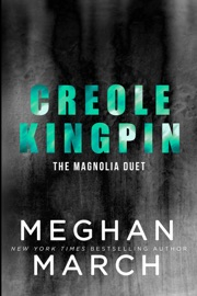Creole Kingpin PDF Download