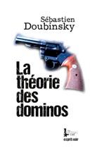 La Théorie Des Dominos