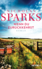 Nicholas Sparks - Wenn du zurückkehrst Grafik