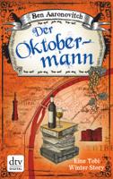 Der Oktobermann ebook Download