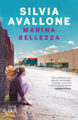 Download and Read Online Marina Bellezza (Vintage)