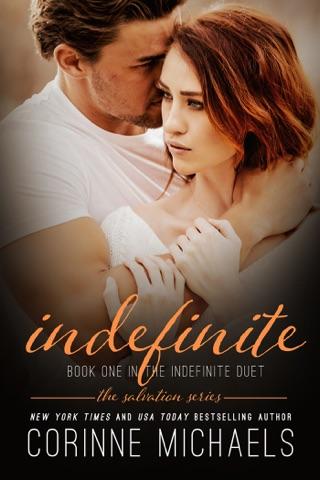 Indefinite PDF Download