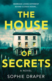 The House of Secrets PDF Download