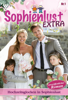 Gert Rothberg - Sophienlust Extra 1 – Familienroman Grafik