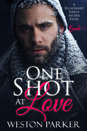 One Shot At Love Book 1