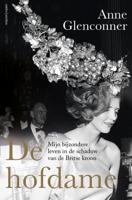 Download and Read Online De hofdame