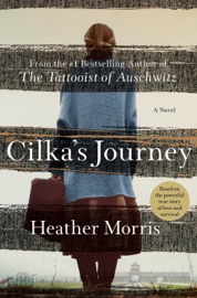 Cilka's Journey PDF Download