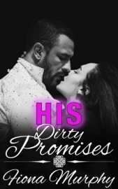 His Dirty Promises
