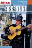 ARGENTINE 2020 Carnet Petit Futé
