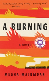 Download A Burning