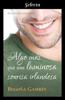 Begoña Gambín - Algo más que una luminosa sonrisa irlandesa (Socios Irlandeses 1) portada