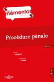 Procédure pénale - 25e éd.