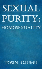 Sexual Purity Homosexuality