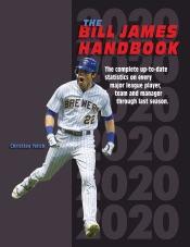 The Bill James Handbook 2020