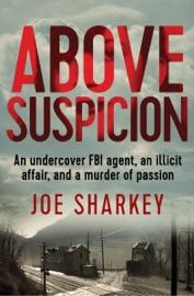 Above Suspicion PDF Download
