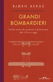 Download Grandi bombardieri