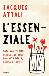L'essenziale Book Cover