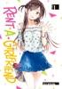 Rent-A-Girlfriend Volume 1
