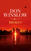 Broken (Versione italiana) ebook Download