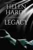 Helen Hardt - Legacy artwork