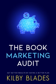 The Book Marketing Audit