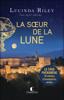 Lucinda Riley - La Sœur de la Lune artwork