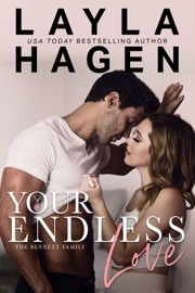 Your Endless Love PDF Download