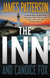 The Inn PDF Download