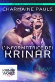 L'Informatrice dei Krinar