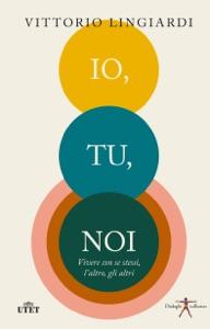 Io, tu, noi Book Cover