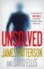 James Patterson & David Ellis - Unsolved  artwork