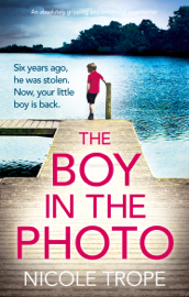 The Boy in the Photo PDF Download