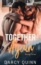 Together Again - Book Three