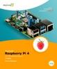 Aprender Raspberry Pi 4 Con 100 Ejercicios Prácticos