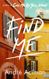 Find Me Par Find Me
