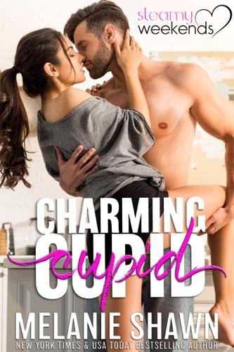 Charming Cupid - Melanie Shawn - Melanie Shawn