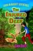 The Injured Deer