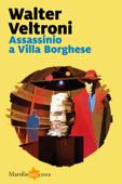 Assassinio a Villa Borghese Book Cover