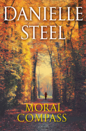 Moral Compass PDF Download