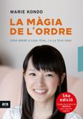 Download and Read Online La màgia de l'ordre