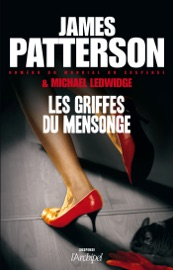 Les griffes du mensonge PDF Download