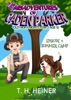 Summer Camp (The Epic Misadventures of Caden Parker)