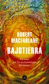 Bajotierra Book Cover
