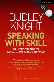Speaking With Skill